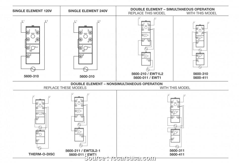 on_0630] wiring diagram for dimplex baseboard heater  pimpaps shopa mohammedshrine librar wiring 101