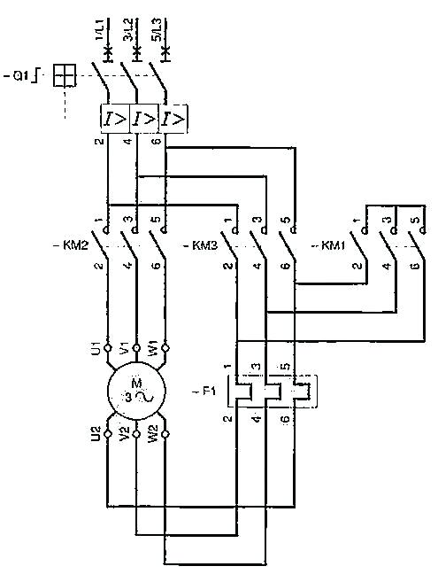 bk3176 delta motor wiring diagram together with motor