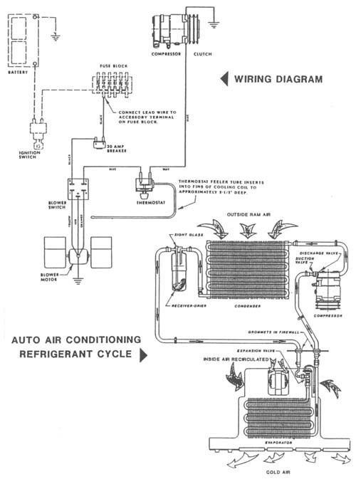 [DIAGRAM_38ZD]  Car Aircon Electrical Wiring Diagram - 3 Way Switch Wiring Diagram With 4  Lights for Wiring Diagram Schematics | Car Air Conditioning Wiring Diagram Electrical For |  | Wiring Diagram Schematics