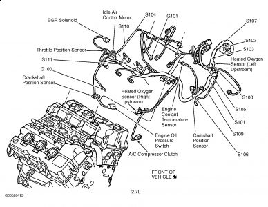 Ys 0772 Diagram Of Engine Mitsubishi Galant 01 Diagram Free Engine Image For Schematic Wiring