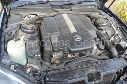 Ax 6447 Heater Blower Motor Diagram S500 Mercedes Vacuum Lines Diagrams Download Diagram