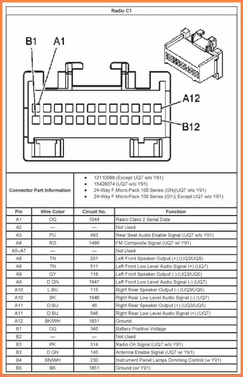 2002 Chevy Silverado Wiring Diagram from static-assets.imageservice.cloud