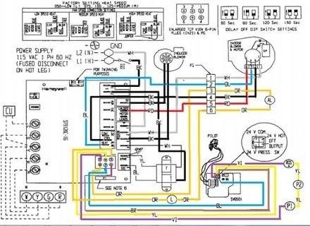 Climatrol Furnace Wiring Diagram -Battery Voltage Meter Wiring Diagram For    Begeboy Wiring Diagram SourceBegeboy Wiring Diagram Source