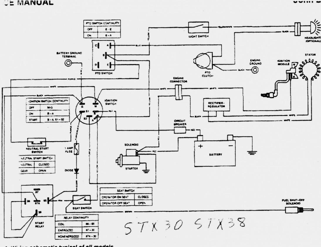 john deere alternator wiring diagram free download sb 5450  john deere hydraulic system diagram wiring harness wiring  john deere hydraulic system diagram
