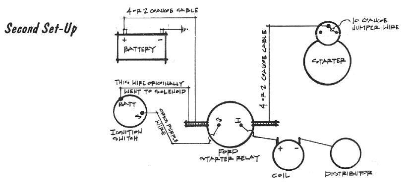 OH_3929] 1967 Pontiac Tachometer Wiring DiagramHopad Scata Sulf Lopla Funi Wigeg Mohammedshrine Librar Wiring 101