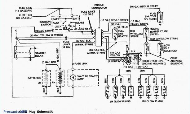 [DHAV_9290]  TR_4037] Vintage Air Trinary Switch Wiring Diagram Wiring Diagram | Aac Trinary Switch Wiring |  | Crove Cosm Wigeg Mohammedshrine Librar Wiring 101
