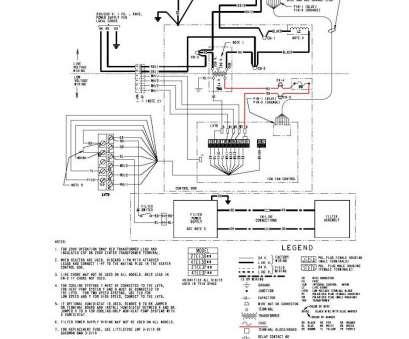trane xl 1200 heat pump wiring diagrams  lennox g1203 82 3