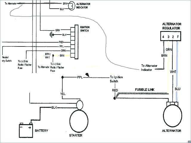 [DIAGRAM_38YU]  HV_8697] Delco 11Si Alternator Wiring Diagram Schematic Wiring | 11si Alternator Wiring Diagram |  | Marki Socad Apan Pneu Tzici Rect Mohammedshrine Librar Wiring 101