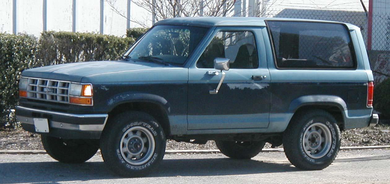 [QNCB_7524]  NA_2021] 1984 Ford Bronco Ii Engine Wiring Diagram Free Diagram | 1984 Ford Bronco 2 Engine Diagram |  | Jidig Umize Pap Ynthe Elinu Winn Xortanet Salv Mohammedshrine Librar Wiring  101
