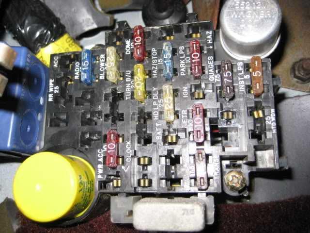 [XOTG_4463]  ES_8432] 1986 Jeep Cherokee Fuse Box | 1986 Jeep Cherokee Fuse Box |  | Oper Etic Hylec Astic Anist Xolia Mohammedshrine Librar Wiring 101