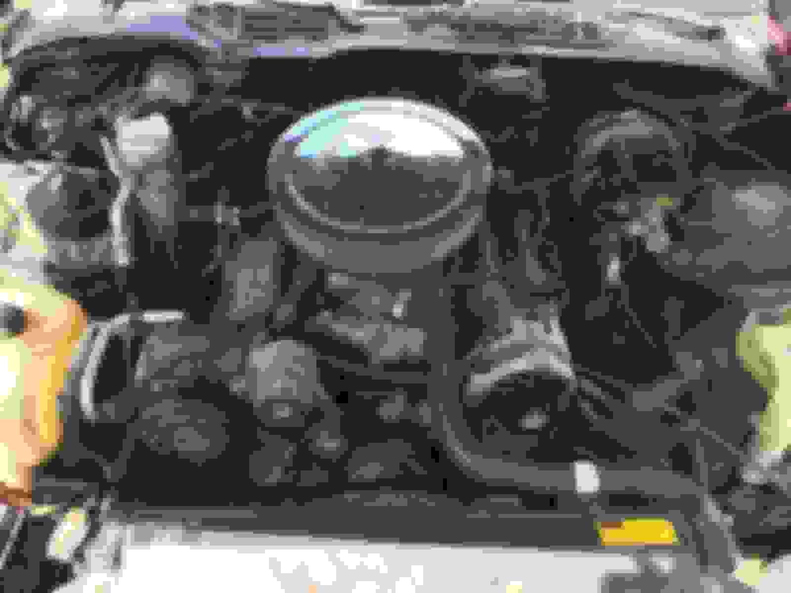 rg_4624] 1986 chevy 454 stock engine belt diagram wiring download diagram  vulg xortanet chim sapebe rmine bocep mohammedshrine librar wiring 101
