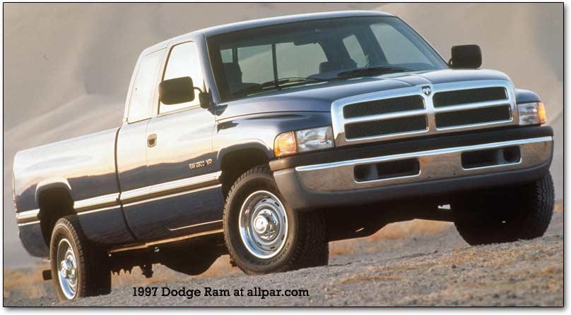 1992 chevy silverado fuse box diagram ys 1176  1994 dodge ram fuse box diagram on 94 dodge b250 in  1994 dodge ram fuse box diagram on 94