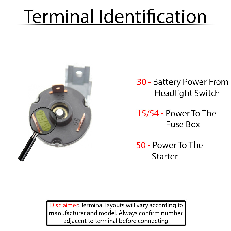 Ld 8579  Freightliner Ignition Switch Wiring Free Diagram