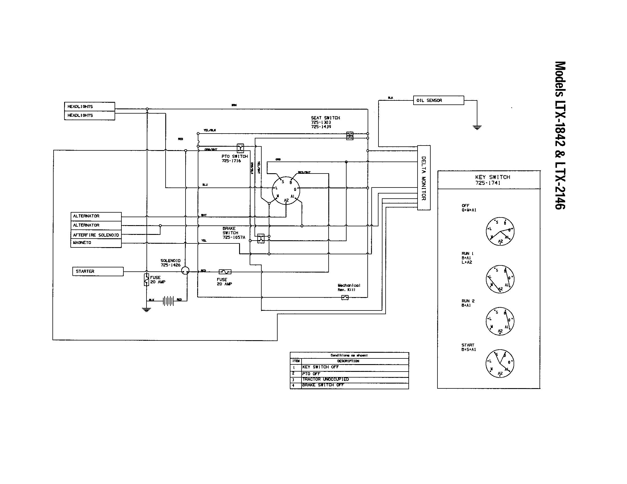 Roper Tractor Wiring Diagram - Shovelhead Chopper Wiring Diagram Alternator  for Wiring Diagram Schematics