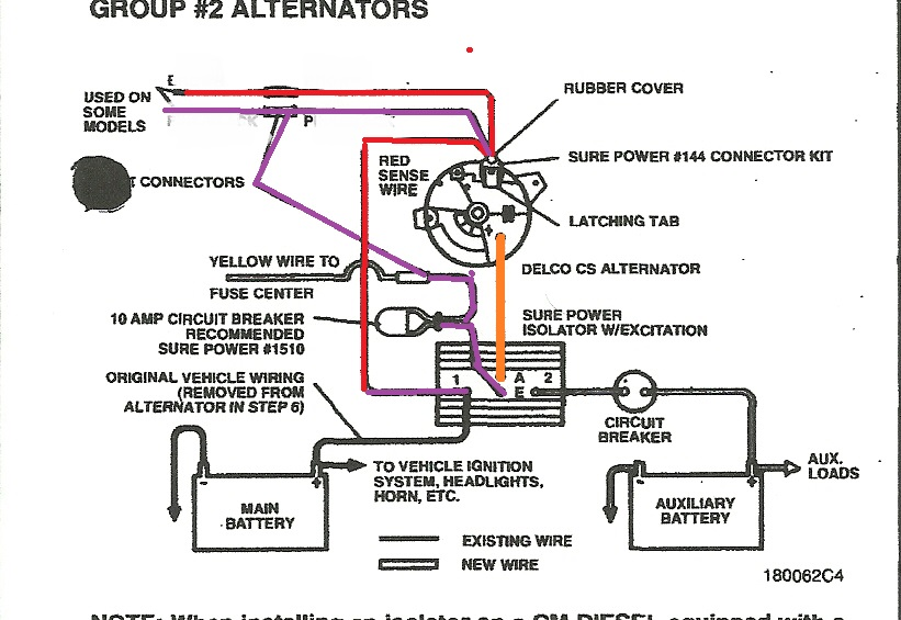 Sure Power Battery Isolator Wiring Diagram from static-assets.imageservice.cloud