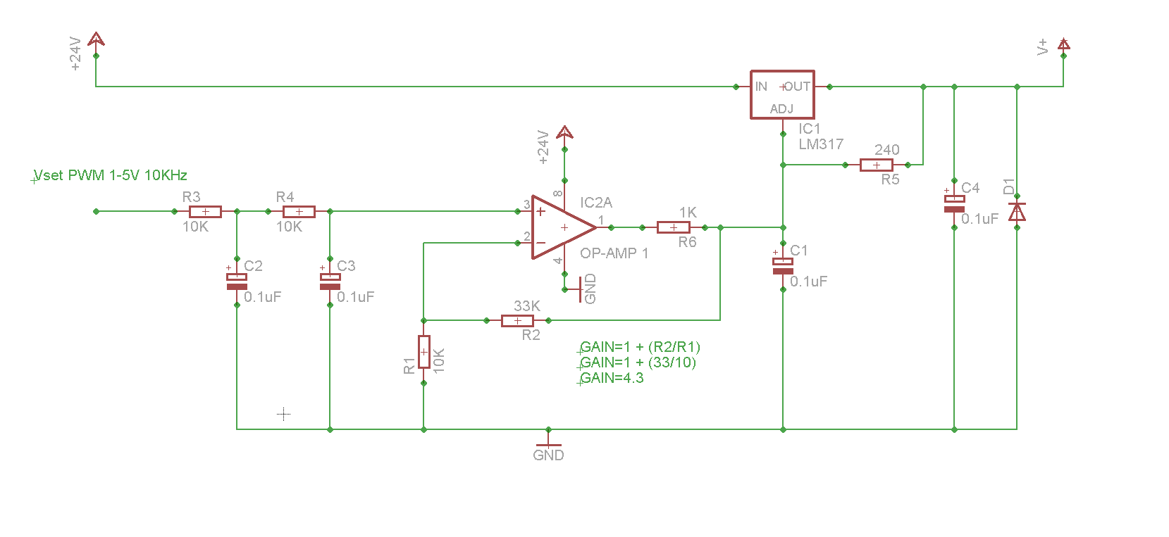 Magnificent Lm317 Pwm Control Page 1 Wiring Cloud Xortanetembamohammedshrineorg