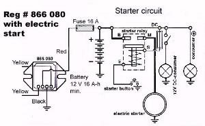 FX_3027] Rotax Regulator Rectifier 866 080 Wiring Diagram Wiring DiagramWned Expe Vesi Brece Inrebe Mohammedshrine Librar Wiring 101
