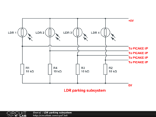 Astounding Public Circuits Tagged Ldr Circuitlab Wiring Cloud Ymoonsalvmohammedshrineorg