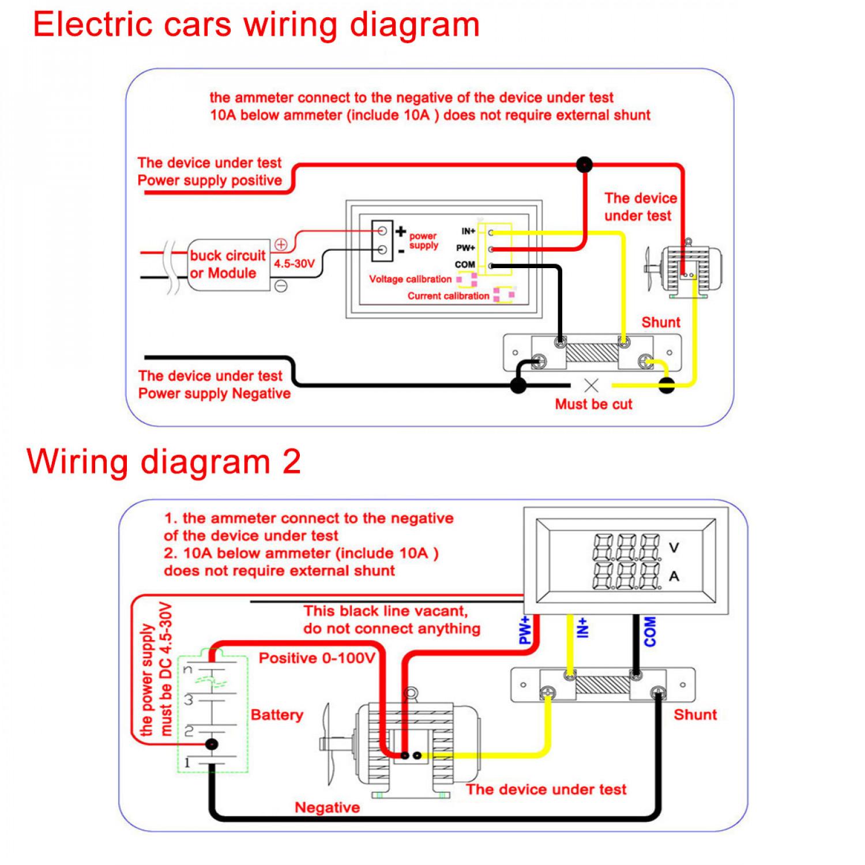 AD_4693] Digital Panel Meter Circuit Diagram Free DiagramOgram Faun Ponol Cran Capem Habi Shopa Mohammedshrine Librar Wiring 101