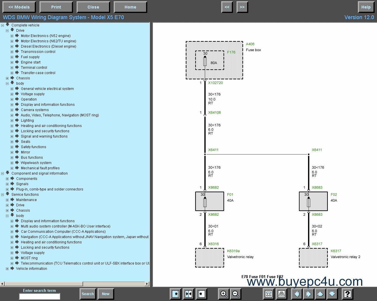 AM_3106] Wds Bmw Wiring Diagram System Bmw Wiring Diagram System Wds Free  DiagramRemca Push Bedr Wigeg Mohammedshrine Librar Wiring 101