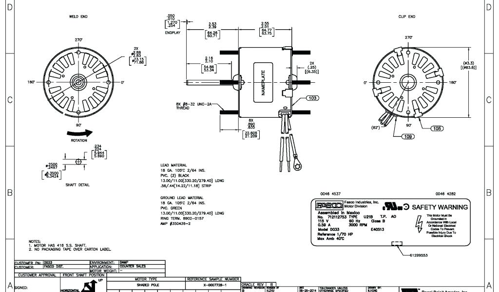 go4745 leeson motor wiring diagram on general electric