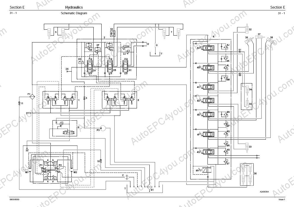 jcb backhoe wiring diagram  08 harley davidson nightser