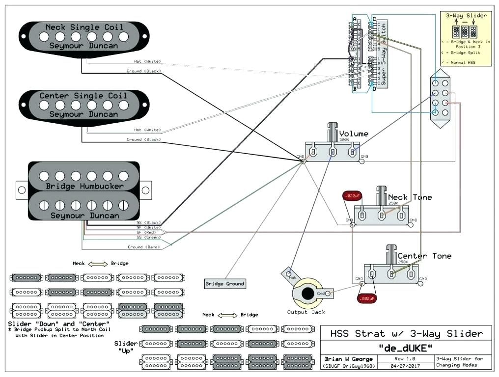 ye4519 guitar ibanez rg wiring diagram moreover on ibanez