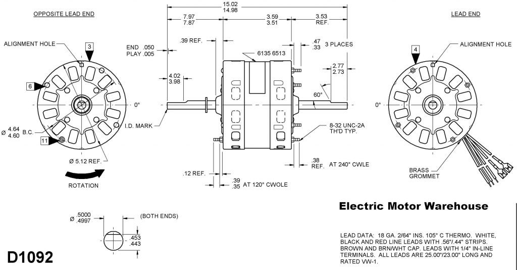 diagram wiring diagrams for baldor motors 115 230 full