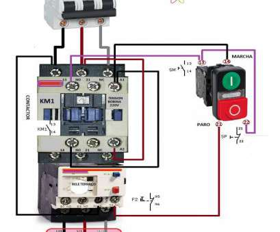 Siemens 3 Phase Motor Starter Wiring Diagram from static-assets.imageservice.cloud
