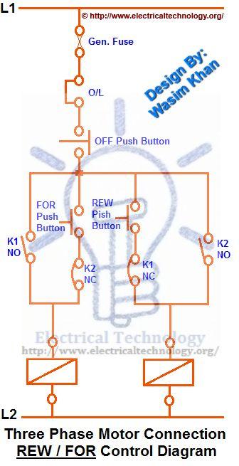kt1943 three phase plug wiring diagram wiring diagram