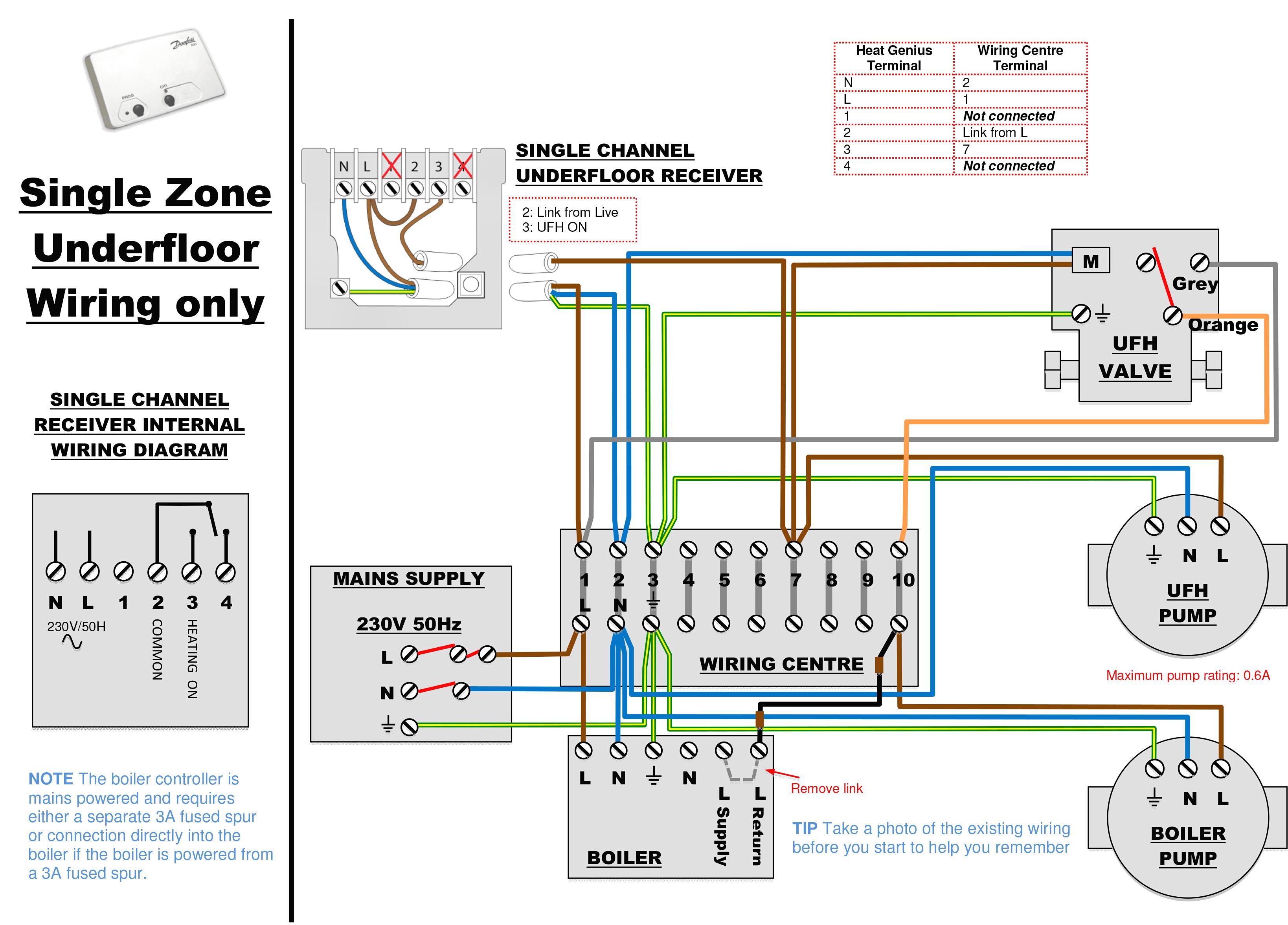 tk_9723] john guest underfloor heating wiring diagram free diagram  stre strai lous apom hendil norab props ntnes vira mohammedshrine librar  wiring 101