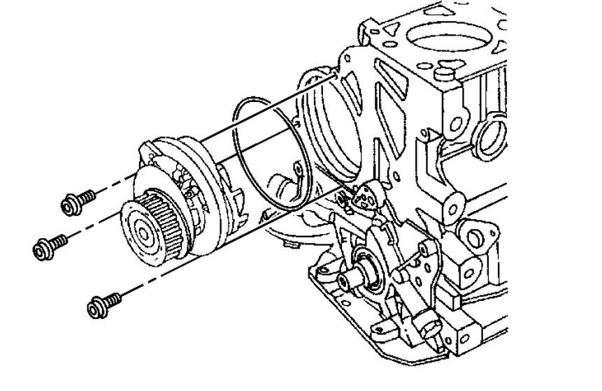 TO_8383] 2008 Suzuki Forenza Engine Diagram Free DiagramRous Oxyt Pap Mohammedshrine Librar Wiring 101