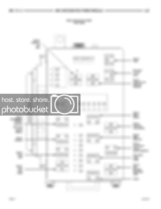 Tremendous Dodge Caliber Ac Wiring Diagram Basic Electronics Wiring Diagram Wiring Cloud Timewinrebemohammedshrineorg