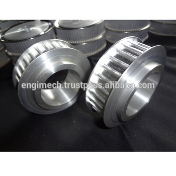 Superb At10 Timing Belt Pulley In Aluminum Us 6351 High Quality At Low Wiring Cloud Timewinrebemohammedshrineorg