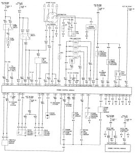 Marvelous Wiring Diagram Nissan B13 As Well As 93 Nissan Pickup Wiring Diagram Wiring Cloud Uslyletkolfr09Org