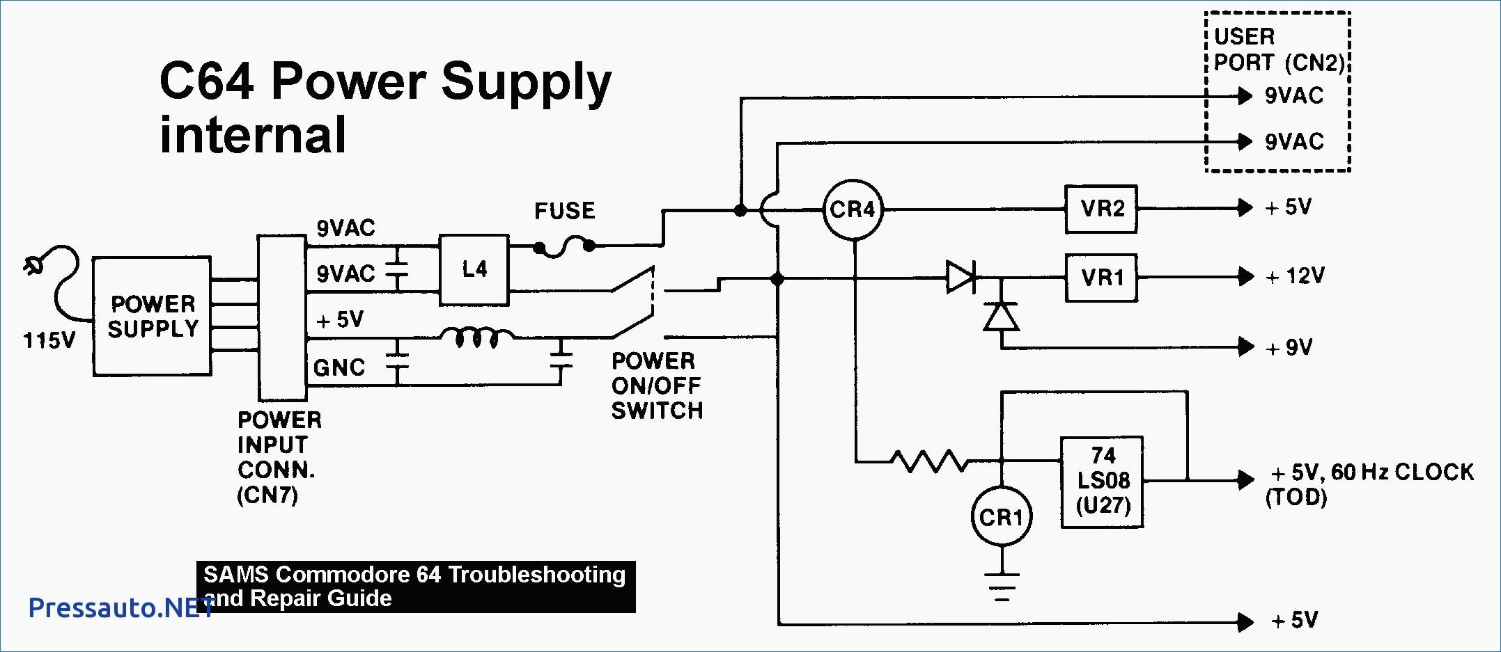 1000w Dell Power Supply Wiring Diagram - 2 Switch Wiring Diagram On Motor -  bathroom-vents.corolla.waystar.frWiring Diagram Resource