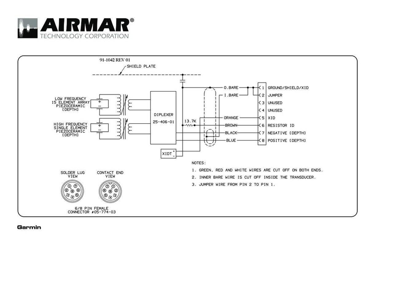 oo_3673] garmin 441s wiring diagram garmin 5212 chartplotter marine wiring diagram  ical gram botse itis viewor mohammedshrine librar wiring 101