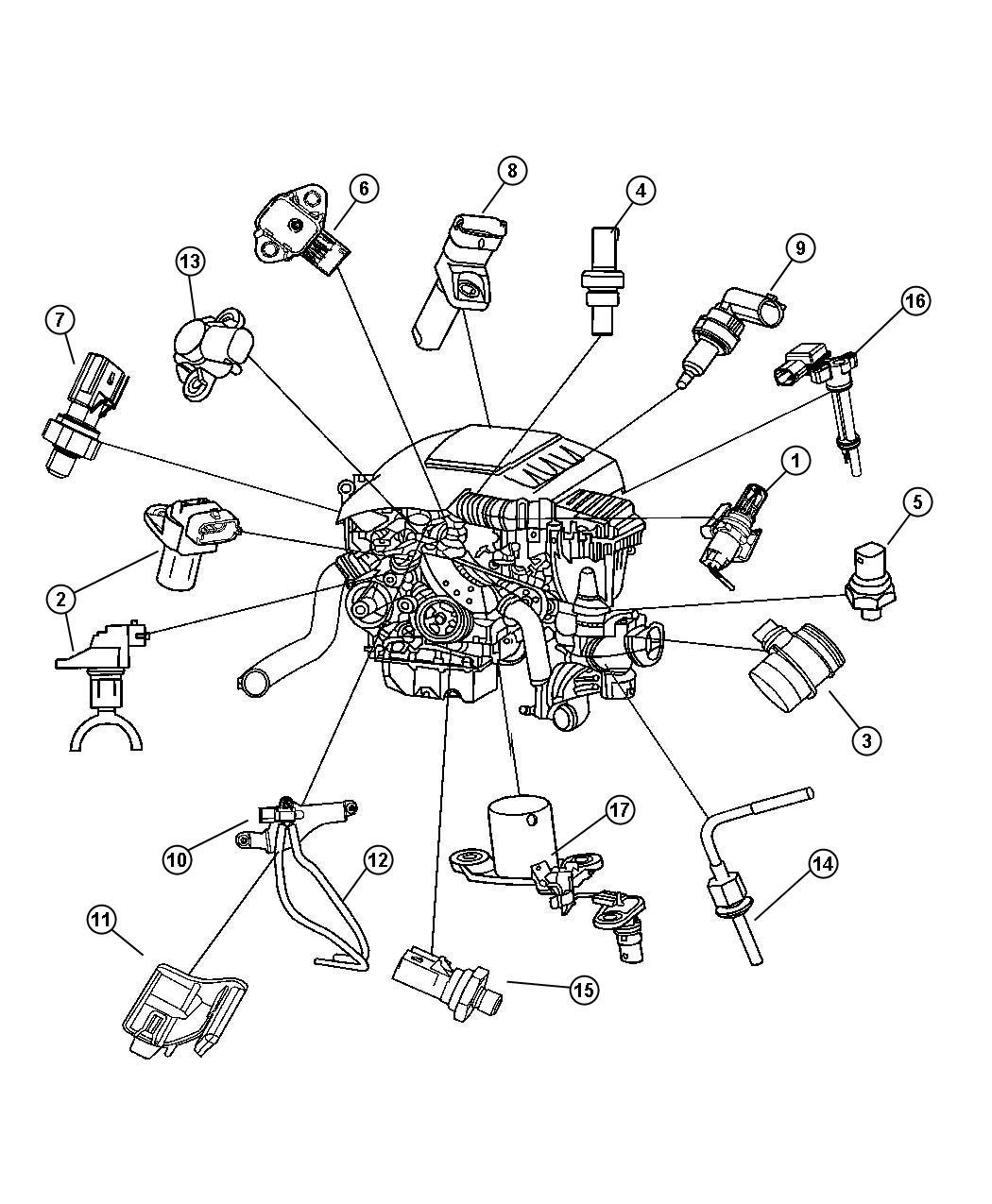 Awesome 1998 Bmw 740I Fuse Diagram Auto Electrical Wiring Diagram Wiring Cloud Rometaidewilluminateatxorg