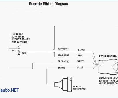 DH_5422] Draw Tite Brake Controller Wiring Diagram Schematic Wiring   Draw Tite Brake Controller Wiring Diagram      Grebs Sarc Tixat Mohammedshrine Librar Wiring 101