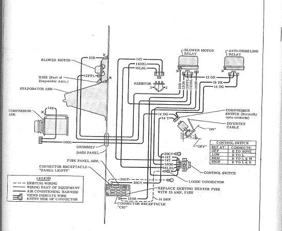 1970 Suburban Wiring Diagrams On A 1993 Mazda Fuse Box Plymouth Cukk Jeanjaures37 Fr