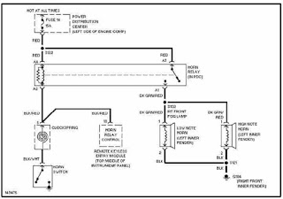 wiring schematic 2004 chrysler pt - wiring diagram loot-warehouse -  loot-warehouse.pmov2019.it  pmov2019.it