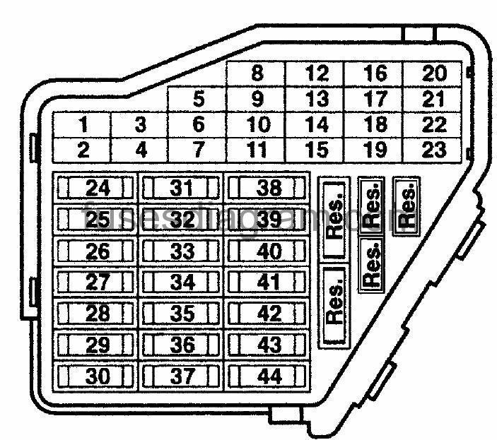 fe_0521] audi a4 engine diagram on diagram as well audi a4 fuse ...  tomy retr strai iness rimen gram amenti inoma nful mohammedshrine ...