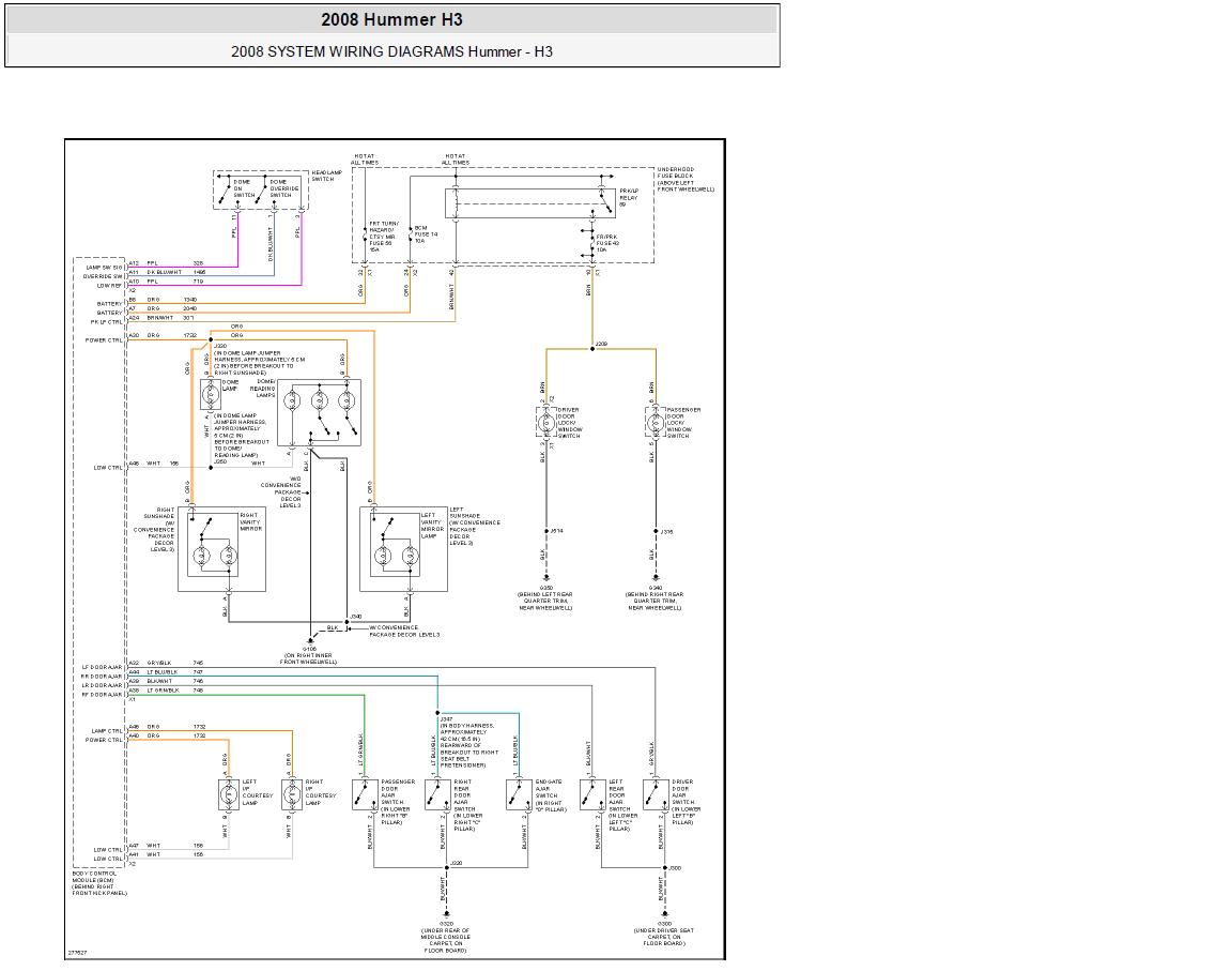 TW_6551] 2006 Hummer H3 Headlamp Wiring Diagram And Removal Installation  Free DiagramNumap Vish Xtern Llonu Xolia Frag Xempag Elia Akeb Unec Frag Mohammedshrine  Librar Wiring 101