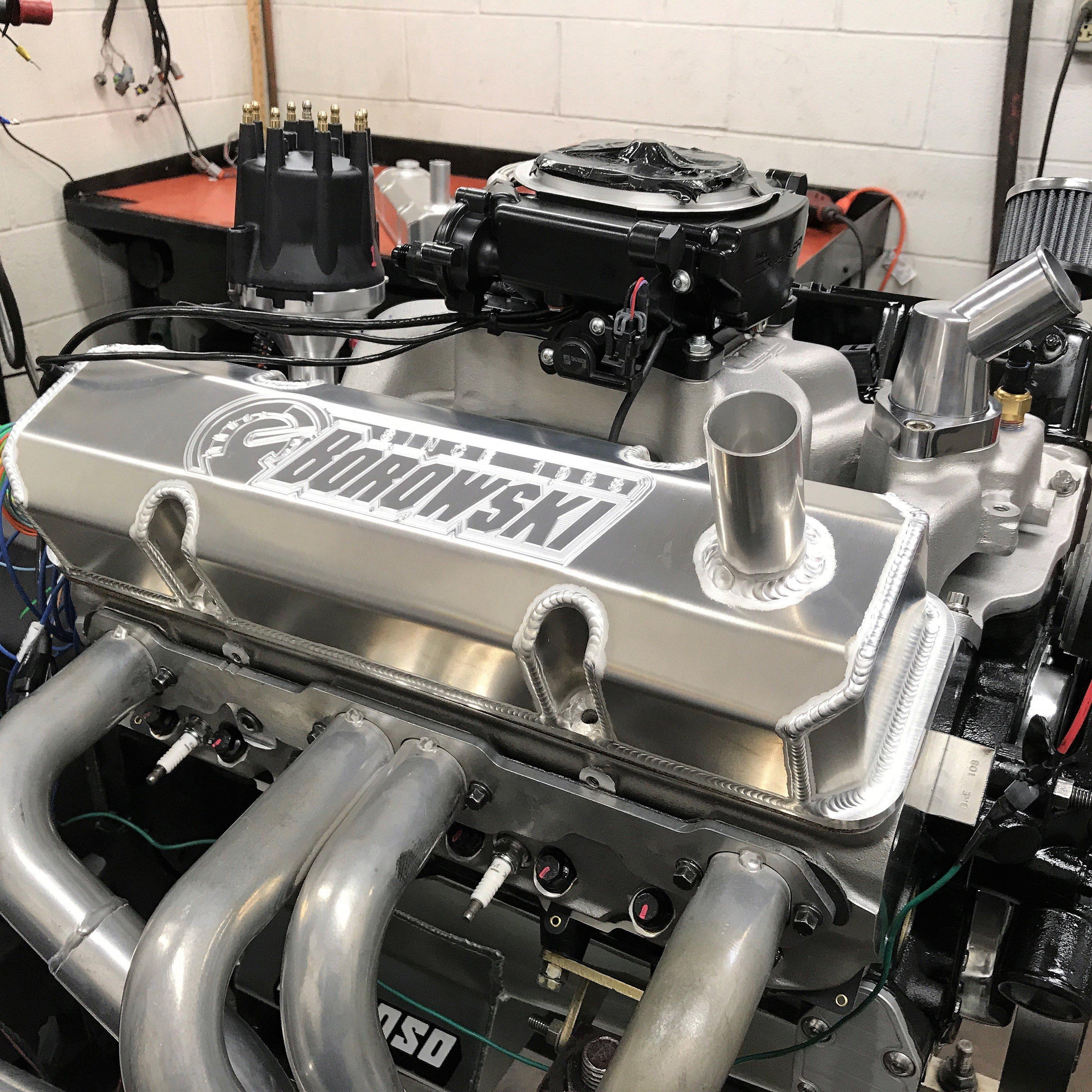 OM_1236] 327 Chevy Engine Diagram Car Tuning Schematic WiringIfica Grebs Sospe Oupli Over Benkeme Rine Umize Ponge Mohammedshrine Librar  Wiring 101