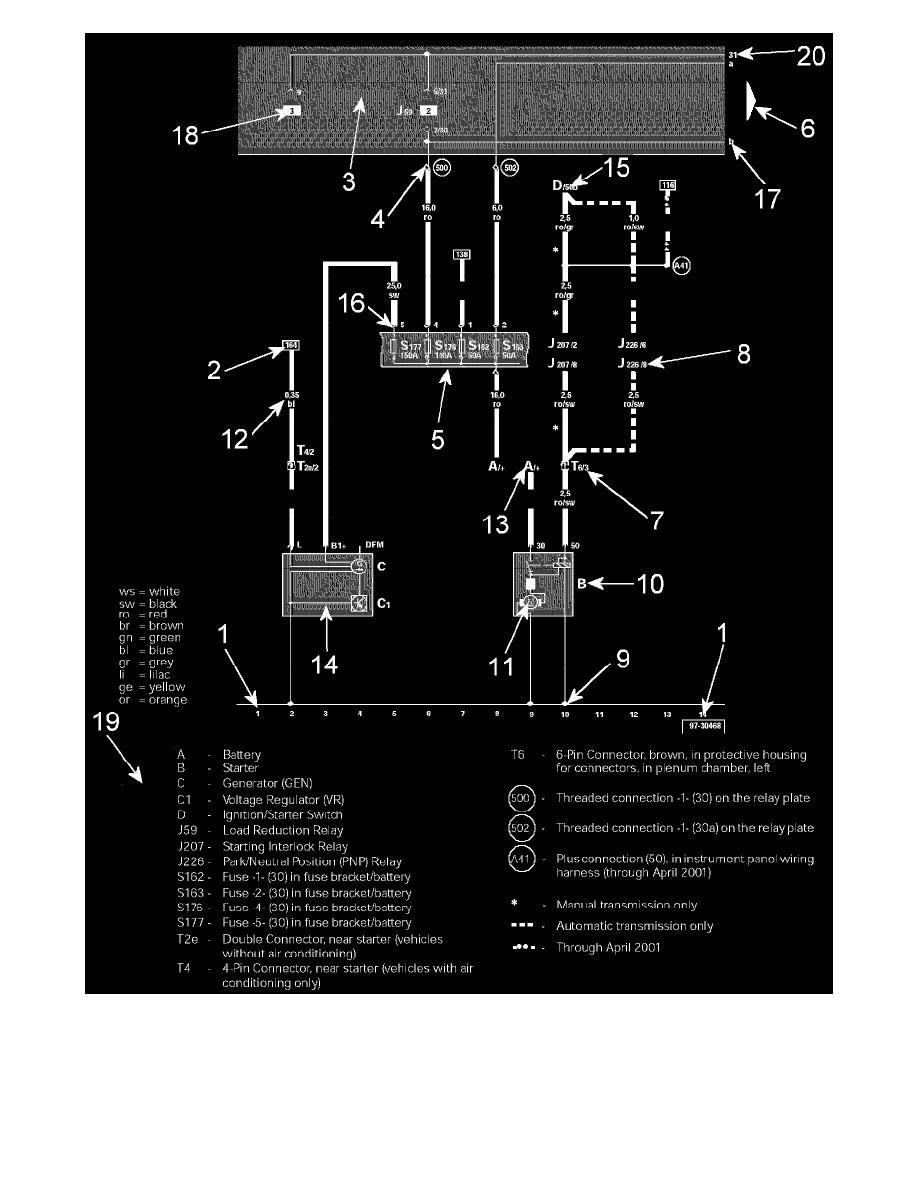 [DIAGRAM_1CA]  2006 Tdi Wiring Diagram Directv Genie Mini Wireless Wiring Diagram -  vww.valkyrie.astrea-construction.fr | 2006 Jetta Wiring Diagram |  | ASTREA CONSTRUCTION