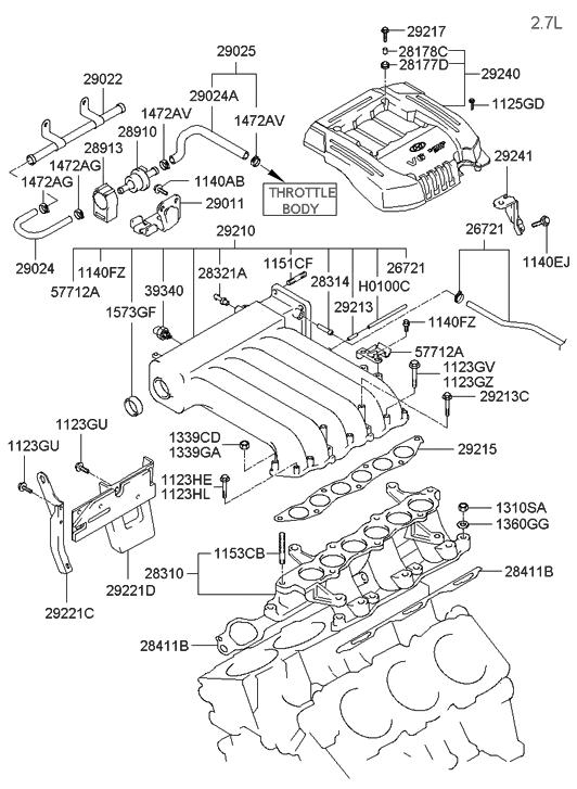 2002 Hyundai 2 7l Engine Diagram - Wiring Diagram Replace fall-notice -  fall-notice.miramontiseo.it | Hyundai 2 7l Engine Diagram |  | fall-notice.miramontiseo.it