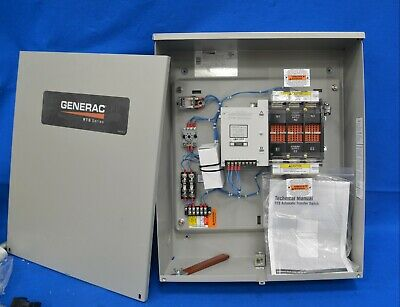 200 Amp Generac Automatic Transfer Switch Wiring Diagram from static-assets.imageservice.cloud
