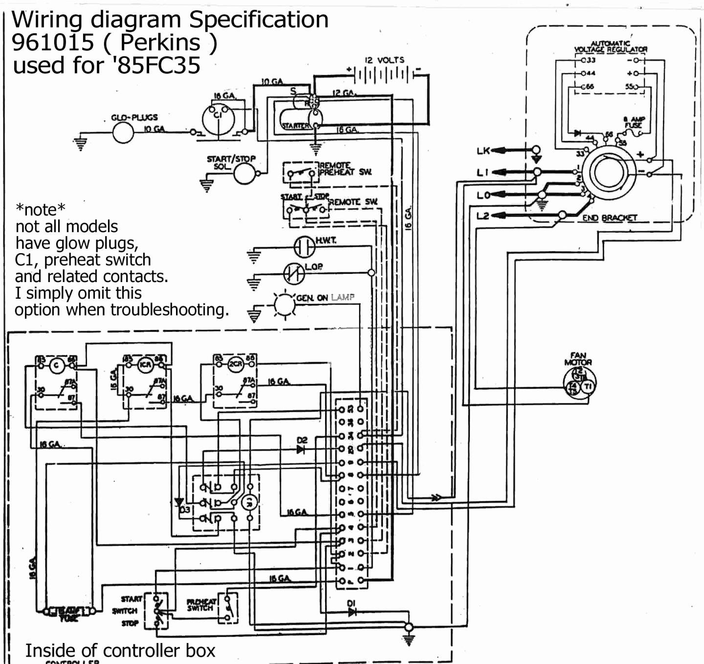 YT_9663] Generac Smart Switch Automatic Generator Transfer Switch 200 Schematic  Wiring   Generac 11kw Generator Wiring Schematic      Targ Adit Osuri Cette Mohammedshrine Librar Wiring 101