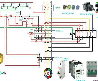 Lb 5003 Wiring Diagram As Well Three Phase Motor Starter Wiring Diagram