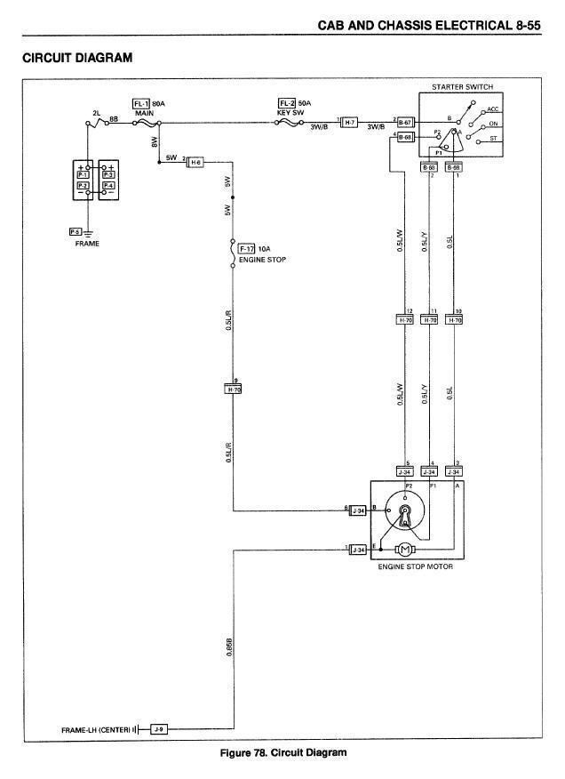 2002 Isuzu Npr Wiring Diagram Rj45 Wiring Diagram 568b Tomosa35 Jeep Wrangler Waystar Fr